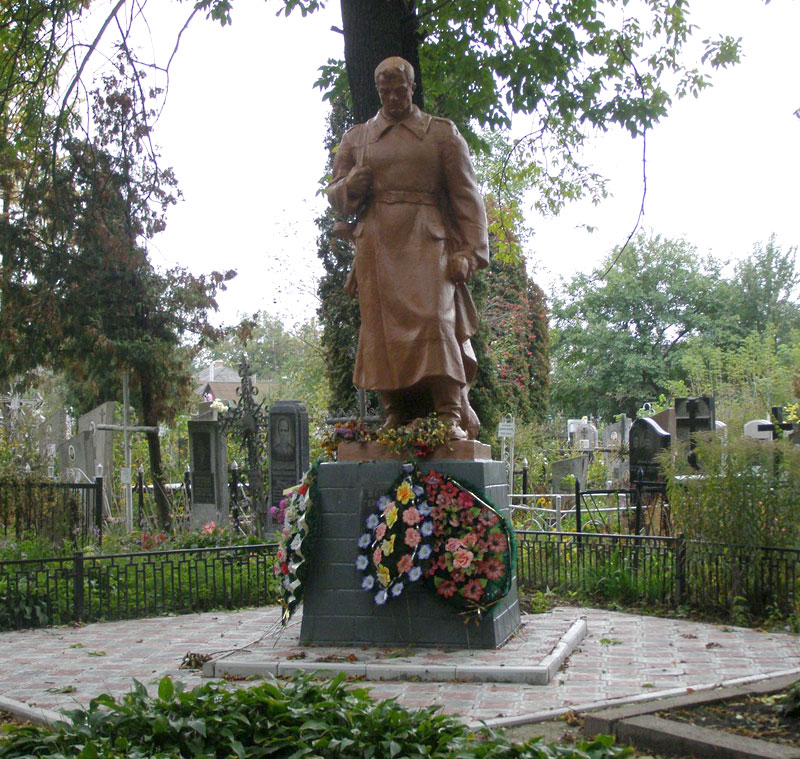 Информация о памятнике: http://pomnite-nas.ru/mshow.php?s_OID=4110