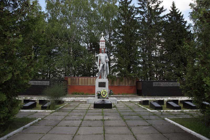 http://pomnite-nas.ru/img/40/201206190650190.02.JPG