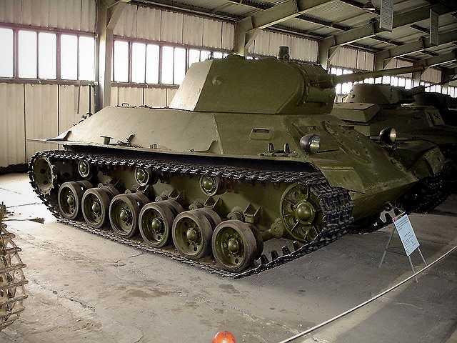 Танк т 126сп прототип танка т 50