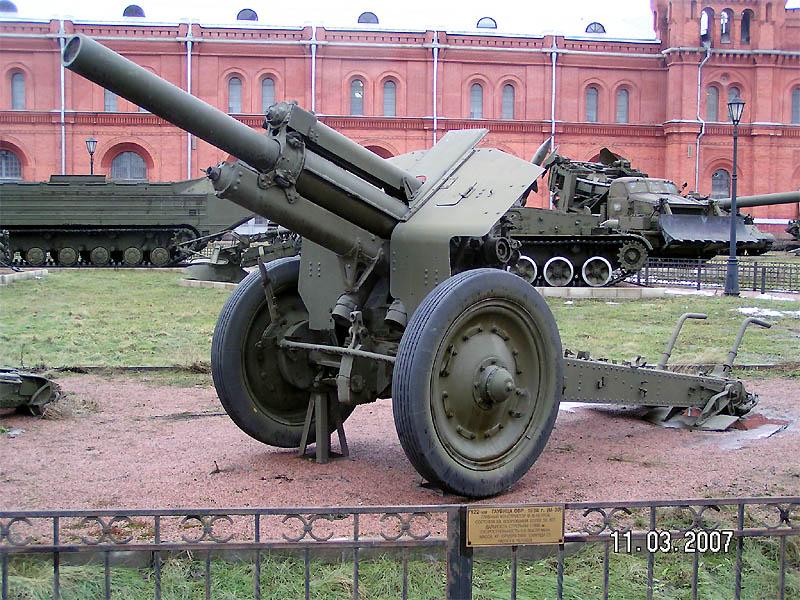 http://pomnite-nas.ru/img/78/200706212257520.24a.jpg